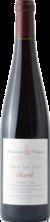 Pinot Noir Beerli