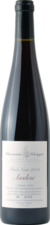 Pinot Noir Auslese