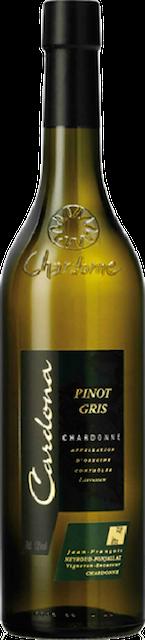Pinot Gris Cardona