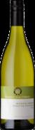 Würenlingen Riesling-Sylvaner