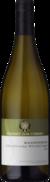 Wannenberg Chardonnay