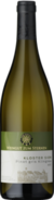 Kloster Sion Pinot Gris