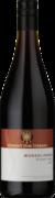 Würenlingen Pinot Noir