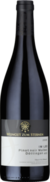 Im Lee Pinot Noir Malbec