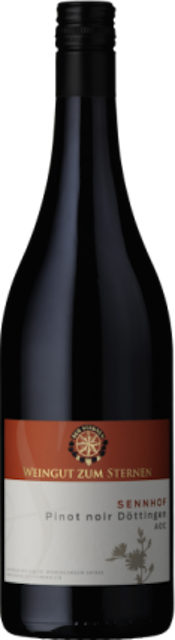Sennhof Pinot Noir
