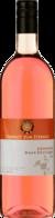 Sennhof Rosé