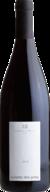 Violette des Prés