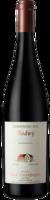 Pinot Noir Badwy