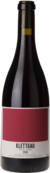 Klettgauer Pinot Noir