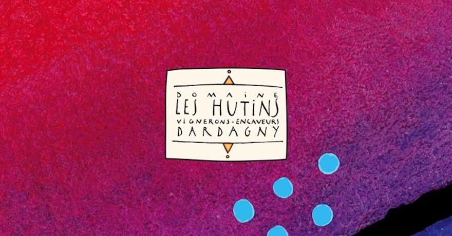 Domaine des Hutins