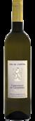 Chardonnay de Champerbou